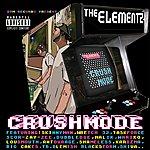 The Elements Crushmode