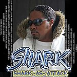 Shark Shark-As-Attack (Parental Advisory)