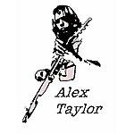 Alex Taylor Alex Taylor Band
