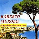 Roberto Murolo Napoletanissima, Vol.2
