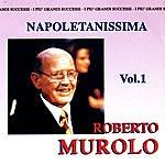 Roberto Murolo Napoletanissima, Vol.1