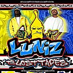 Luniz The Lost Tapes