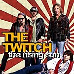 Twitch The Rising Sun