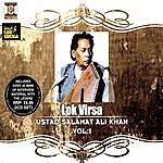 Noor Jehan Lok Virsa: Ustad Salamat Ali Khan, Vol.1
