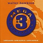 Walter Hawkins Mega 3