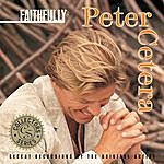 Peter Cetera Collector's Series: Faithfully