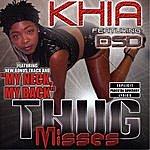Khia Thug Misses (Parental Advisory)