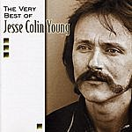 Jesse Colin Young The Very Best Of Jesse Colin Young