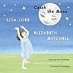 Lisa Loeb Catch The Moon