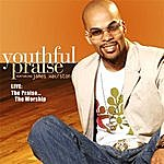 "Youthful Praise ""Live"" The Worship, The Praise"
