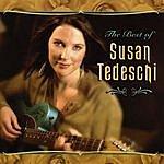 Susan Tedeschi The Best Of Susan Tedeschi
