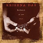 Krishna Das Breath Of The Heart