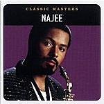 Najee Classic Masters: Najee