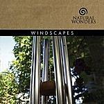 David Arkenstone Windscapes
