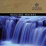 David Arkenstone Healing Waters