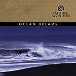 David Arkenstone Ocean Dreams