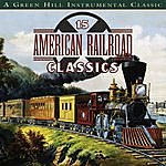 Craig Duncan American Railroad Classics
