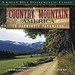 Craig Duncan Country Mountain America