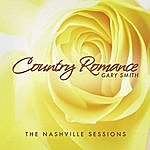 Gary Smith Country Romance