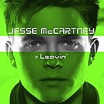 Jesse McCartney Leavin' (Single)
