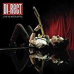 Di-rect Live & Acoustic