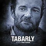 Yann Tiersen Tabarly/B.O.F De Yann Tiersen