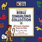 Cedarmont Kids Bible Singalong Collection