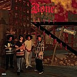 Bone Thugs-N-Harmony E. Eternal 1999 (Parental Advisory)