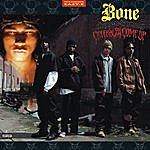 Bone Thugs-N-Harmony Creepin On Ah Come Up (Parental Advisory)