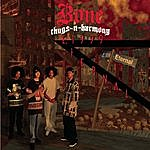 Bone Thugs-N-Harmony E. Eternal 1999 (Edited)