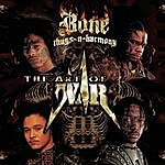 Bone Thugs-N-Harmony The Art Of War: World War 2 (Edited)