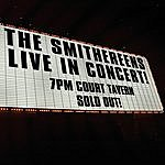 The Smithereens Live In Concert: Greatest Hits And More!
