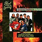 Kool & The Gang The Singles Collection