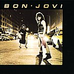 Bon Jovi Bon Jovi (With Bonus Disc)