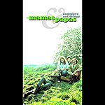 The Mamas & The Papas Anthology