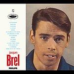 Jacques Brel Enregistrement Public À L'Olympia 1961, Vol.6 (Live)