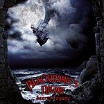 Blackmore's Night Secret Voyage