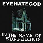Eyehategod In The Name Of Suffering (Re-issue & Bonus)