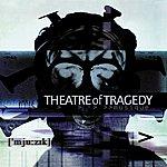 Theatre Of Tragedy Musique