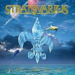 Stratovarius A Million Light Years Away (4-Track Maxi-Single)