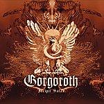 Gorgoroth Incipit Satan