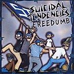 Suicidal Tendencies Freedumb