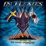 In Flames The Tokyo Showdown: Live In Japan 2000