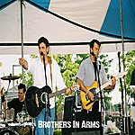 Brothers In Arms Band Brothers In Arms