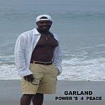 Garland Power 'S 4 Peace