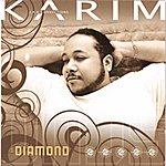 Karim Diamond
