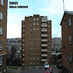 Sirius Urban Ambience