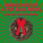 Harold Melvin & The Blue Notes Greatest Christmas Songs