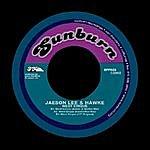 Hawke West Cirque (3-Track Maxi-Single)