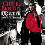 Chris Brown Exclusive: The Forever Edition